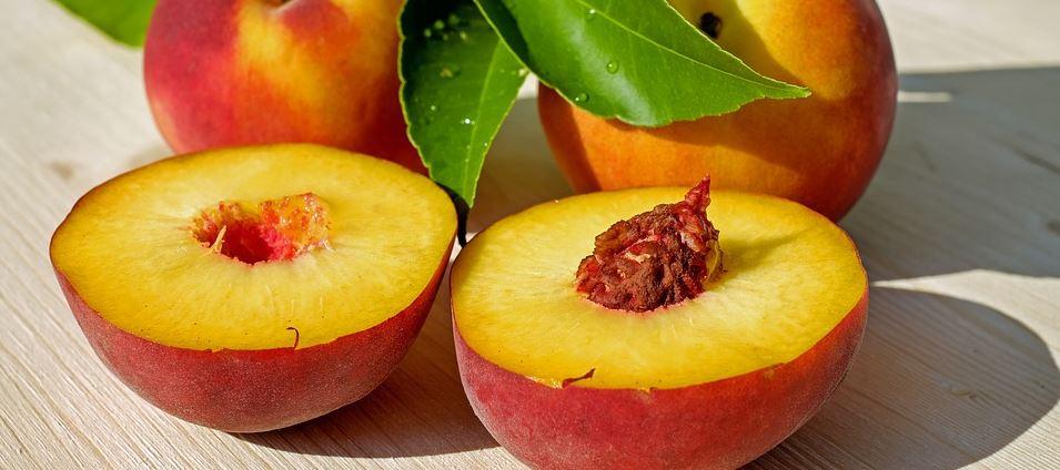 Obst bestellen